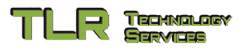 TLR Technology Services